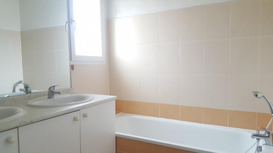 A vendre Marseillan 3419929671 S'antoni immobilier agde