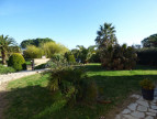 A vendre Marseillan 3419929683 S'antoni immobilier