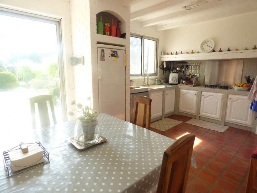 A vendre Marseillan 3419929683 S'antoni immobilier marseillan centre-ville