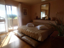 A vendre Marseillan 3419929683 S'antoni immobilier agde centre-ville