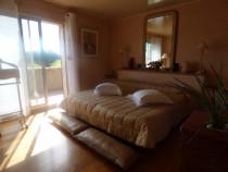 A vendre Marseillan 3419929683 S'antoni immobilier grau d'agde