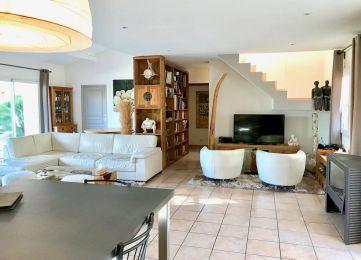 A vendre Agde 3419929716 S'antoni immobilier agde centre-ville