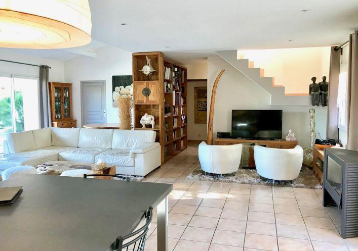 A vendre Agde 3419929716 S'antoni immobilier prestige