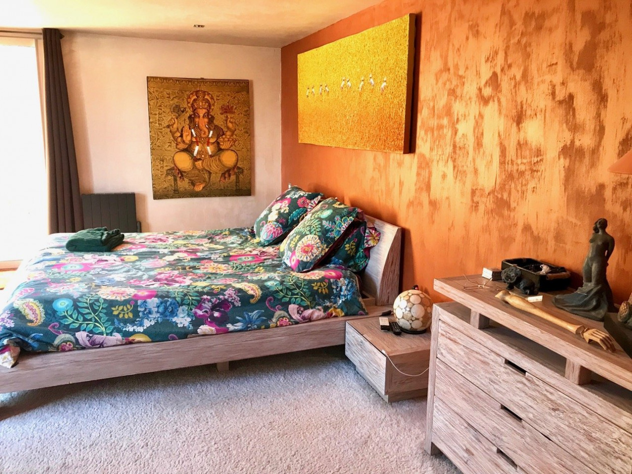 A vendre Agde 3419929716 S'antoni immobilier