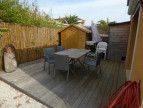 A vendre Agde 3419929716 S'antoni immobilier