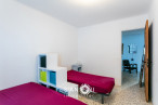 A vendre Marseillan 3419929883 S'antoni immobilier marseillan centre-ville