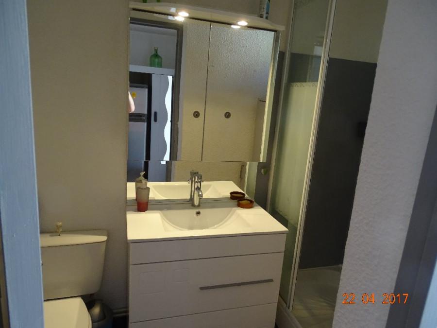 A vendre Marseillan Plage 3419929953 S'antoni immobilier cap d'agde