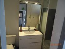 A vendre Marseillan Plage 3419929953 S'antoni immobilier agde
