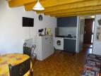 A vendre Marseillan Plage 3419929953 S'antoni immobilier