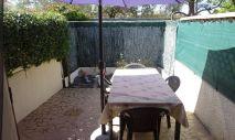A vendre Marseillan Plage  3419929953 S'antoni immobilier marseillan plage