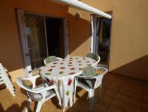 A vendre Le Cap D'agde 3419929976 S'antoni immobilier jmg