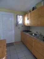 A vendre Le Cap D'agde 3419929976 S'antoni immobilier agde