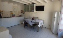A vendre Marseillan 3419929983 S'antoni immobilier marseillan centre-ville