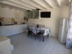A vendre Marseillan 3419929983 S'antoni immobilier