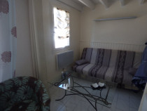 A vendre Marseillan 3419929983 S'antoni immobilier agde