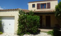 A vendre Marseillan 3419929991 S'antoni immobilier marseillan centre-ville