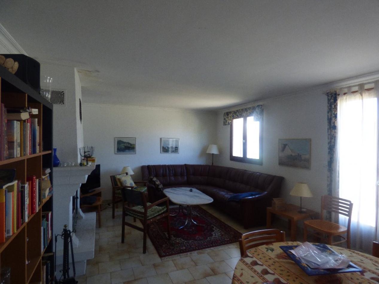 A vendre Marseillan 3419929991 S'antoni immobilier