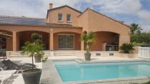 A vendre Marseillan 3419930047 S'antoni immobilier jmg