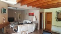 A vendre Marseillan 3419930047 S'antoni immobilier marseillan centre-ville