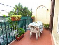 A vendre Marseillan 3419930185 S'antoni immobilier agde centre-ville