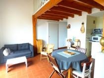 A vendre Marseillan 3419930185 S'antoni immobilier jmg