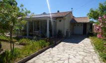 A vendre Marseillan 3419930228 S'antoni immobilier marseillan centre-ville