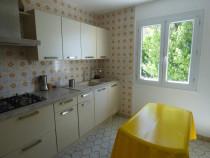 A vendre Marseillan 3419930228 S'antoni immobilier agde