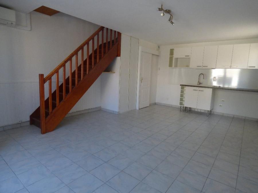 A vendre Marseillan 3419930229 S'antoni immobilier marseillan centre-ville