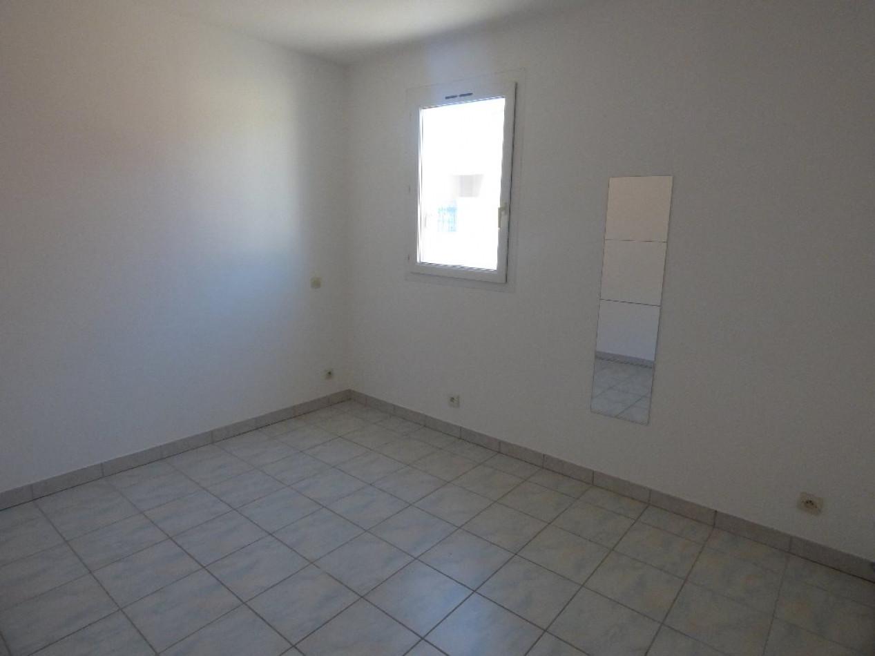 A vendre Marseillan 3419930229 S'antoni immobilier