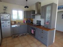 A vendre Marseillan 3419930242 S'antoni immobilier agde