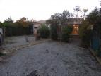 A vendre Marseillan 3419930328 S'antoni immobilier