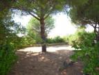 A vendre Marseillan 3419930358 S'antoni immobilier