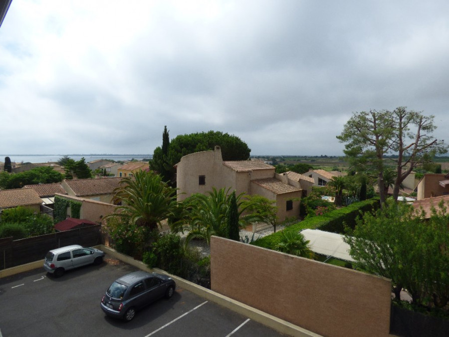 A vendre Marseillan 3419930368 S'antoni immobilier jmg