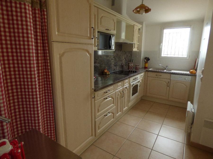 A vendre Marseillan 3419930368 S'antoni immobilier agde centre-ville
