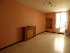 A vendre Pomerols 3419930494 S'antoni immobilier