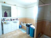 A vendre Paulhan 3419930630 S'antoni immobilier jmg