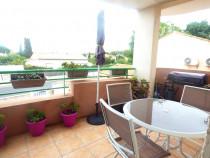 A vendre Marseillan 3419930641 S'antoni immobilier agde centre-ville