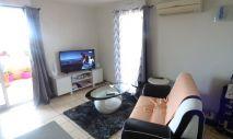 A vendre Marseillan 3419930641 S'antoni immobilier marseillan centre-ville