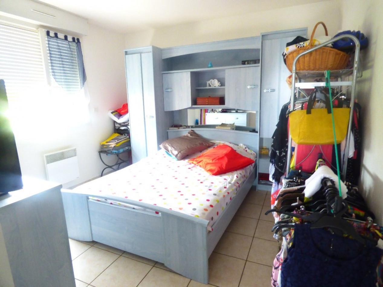 A vendre Marseillan 3419930641 S'antoni immobilier