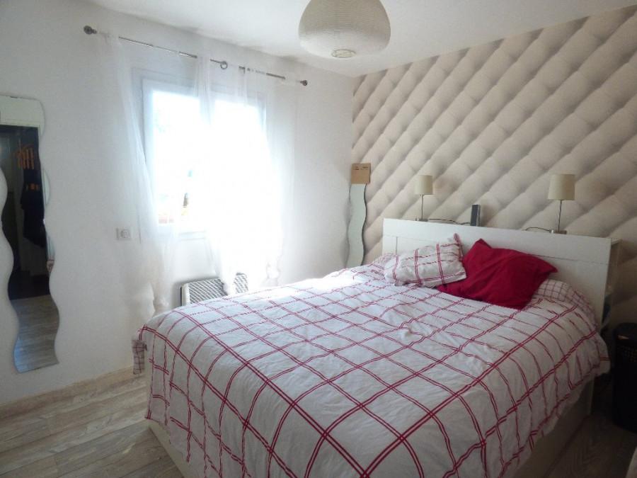 A vendre Marseillan 3419930655 S'antoni immobilier agde centre-ville