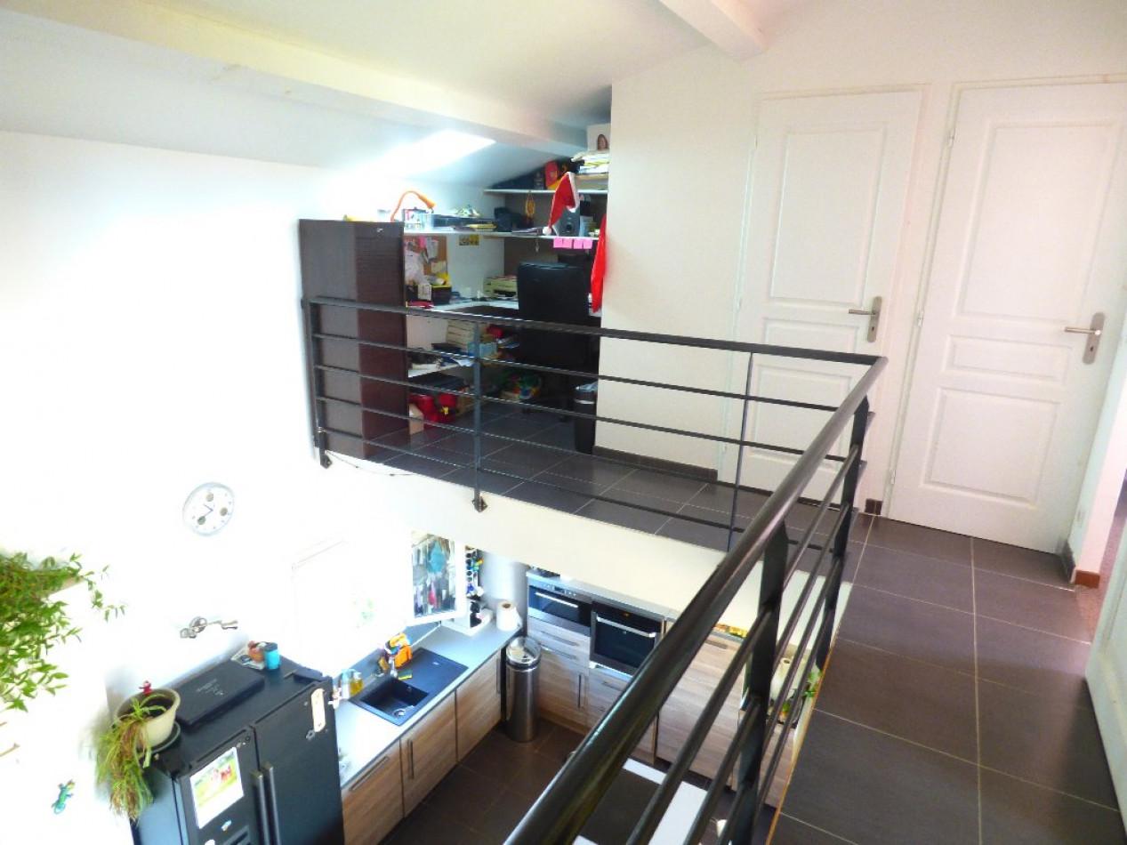 A vendre Marseillan 3419930655 S'antoni immobilier