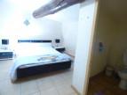 A vendre Marseillan 3419930707 S'antoni immobilier