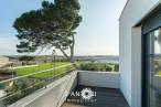 A vendre Marseillan 3419930818 S'antoni immobilier