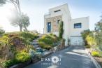 A vendre Marseillan 3419930818 S'antoni immobilier prestige