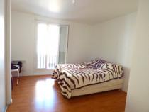 A vendre Pomerols 3419930840 S'antoni immobilier agde