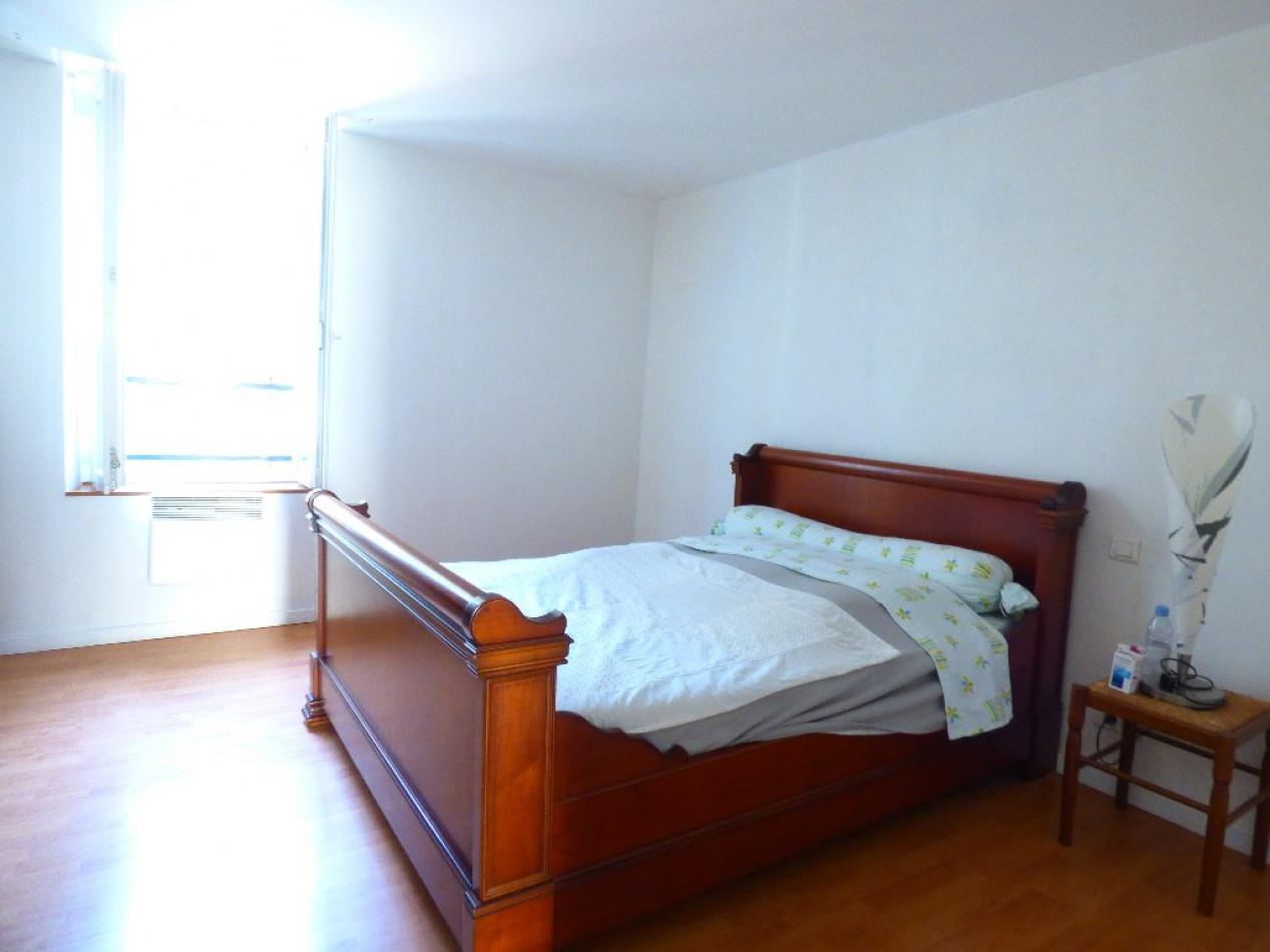 A vendre Pomerols 3419930840 S'antoni immobilier