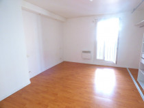 A vendre Pomerols 3419930840 S'antoni immobilier jmg