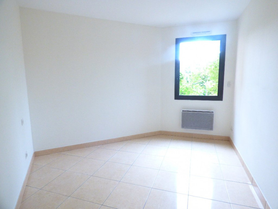 A vendre Beziers 3419930853 S'antoni immobilier agde