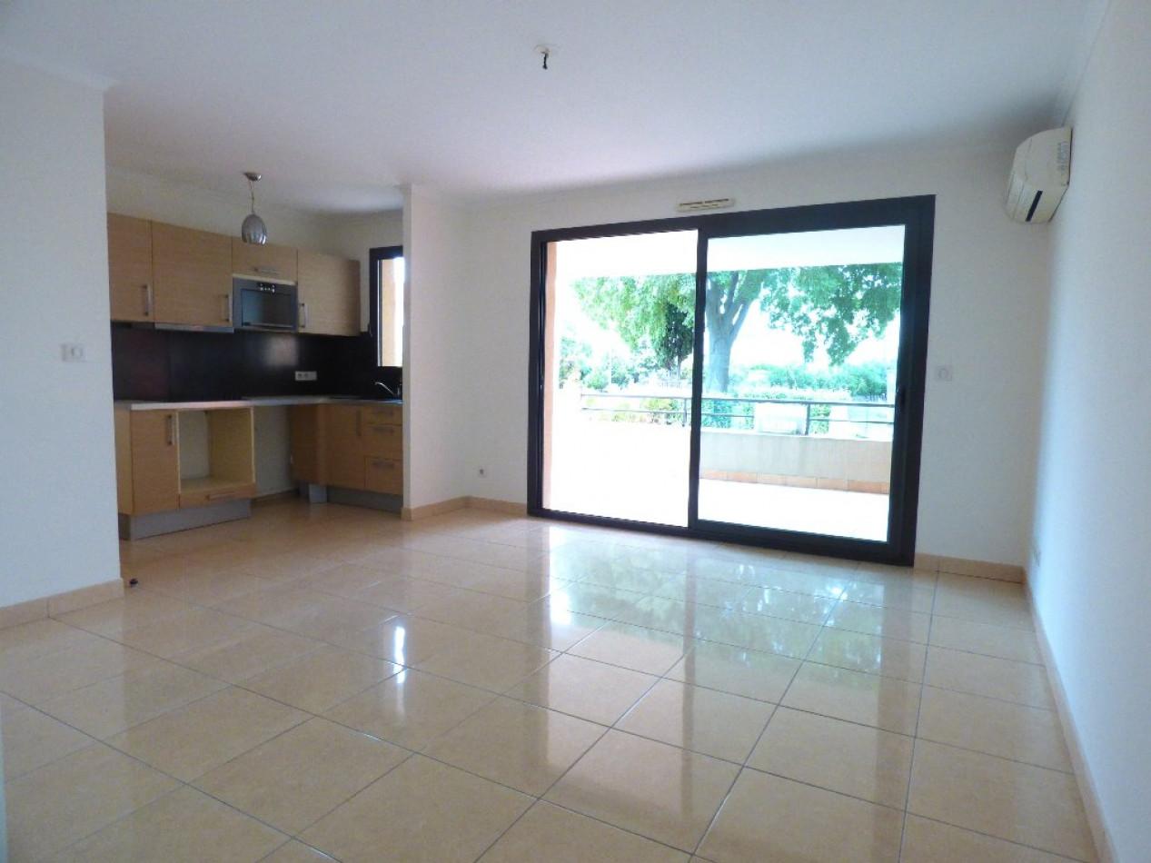 A vendre Beziers 3419930853 S'antoni immobilier