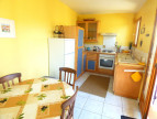 A vendre Marseillan 3419930927 S'antoni immobilier